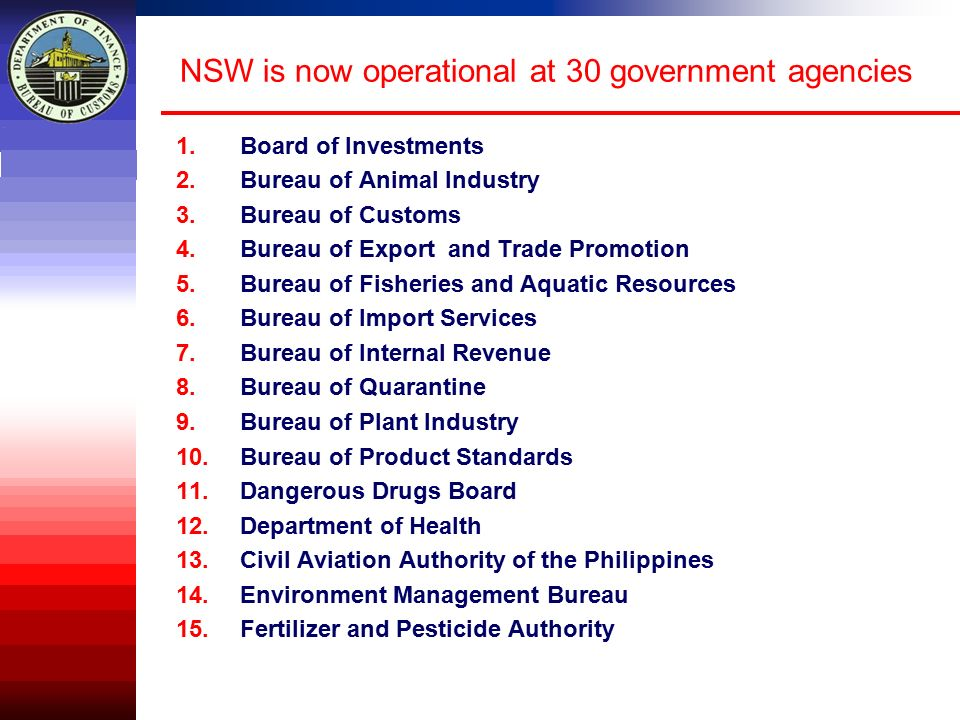 nsw government business case guidelines