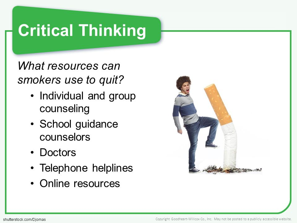 critical thinking resources One of the most crucial skills in the workplace, critical thinking involves analysing a situation from all angles in order to generate optimal solutions.