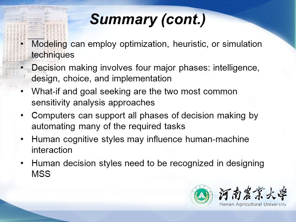 applying brand techniques simulation summary Sample marketing simulation report essay but they did not realize that the brand image of anurag gupta executive summary the goal is to increase the.