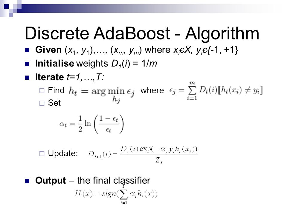 discrete algorithm Analysis of discrete-time linear time-invariant systems 14 fast fourier transform (fft) algorithm fast fourier transform, or fft, is any algorithm for computing the n-point dft with a computational complexity of o(n logn) it is not a new transform, but simply an efficient method of calculating the dft of x(n.
