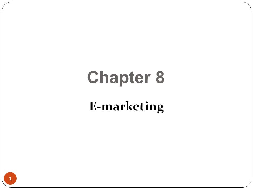 marketing chapter 8 Multiple choice questions: set a try the following questions to test your understanding of this chapter once you have finished, click on the 'submit answers for grading' button to get your results.