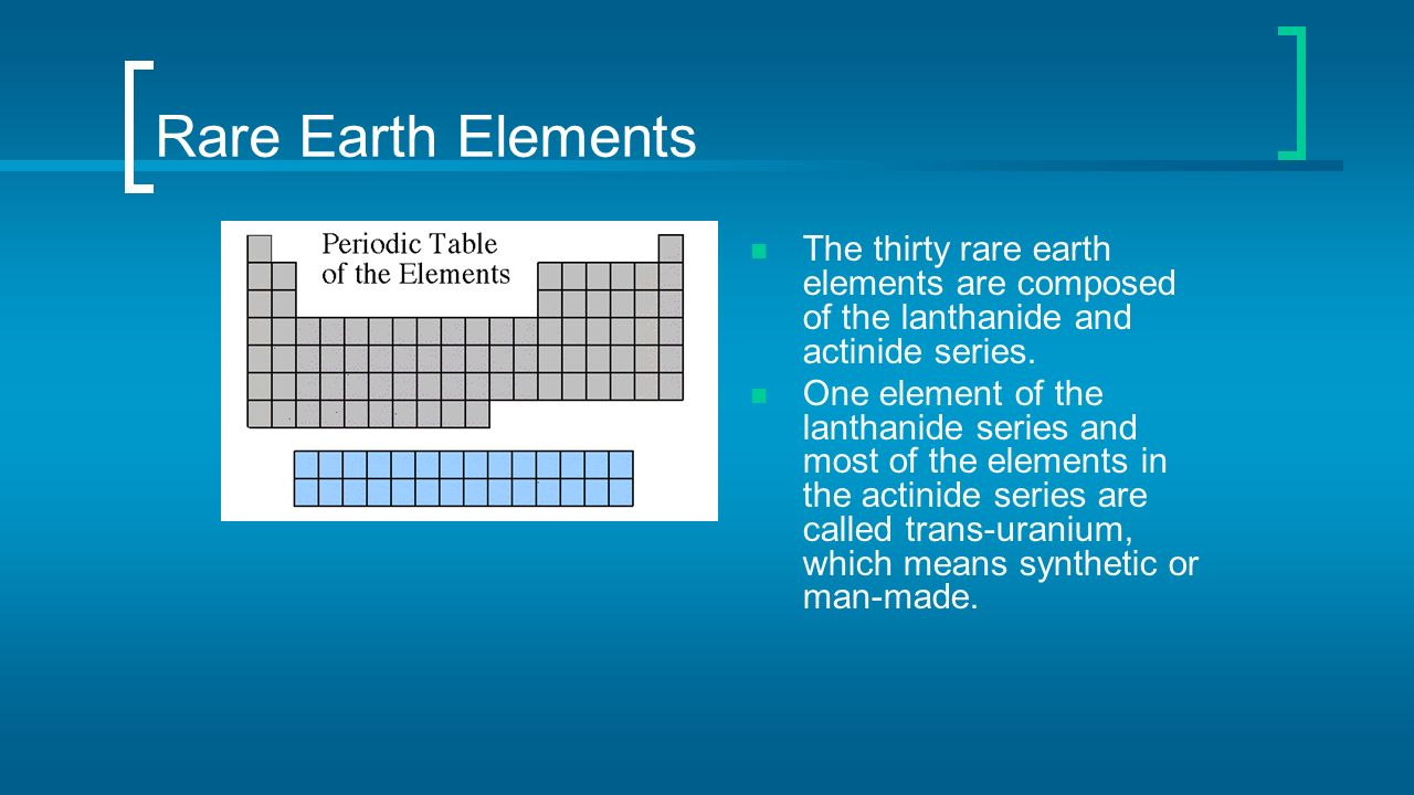 Atoms in the periodic table ppt video online download 63 rare urtaz Image collections