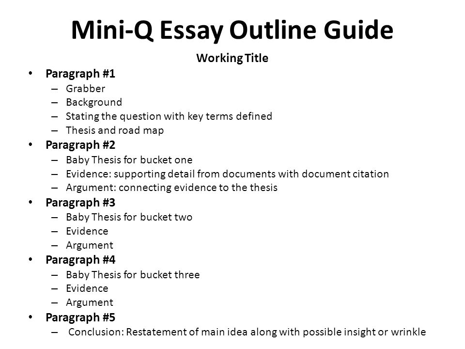 proposal letter for thesis computer science and software  the road essays road not taken essay the road essays essay the outstanding essay outline templates