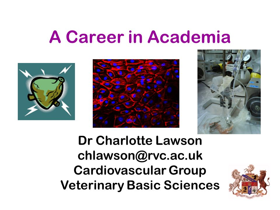 Veterinary Basic Sciences