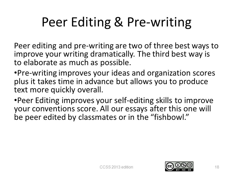 write about something that s important editing essays essay editing tips scholaradvisor com