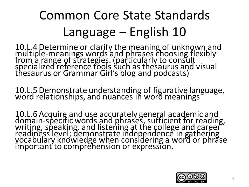 common core state standards writing Teacher corner common core standards common core standards learn, plan, and implement common core in your classroom use the resource correlations tool to find common core-aligned resources from reading a-z, the ell edition, writing a-z, or science a-z or view all correlated resources at once.