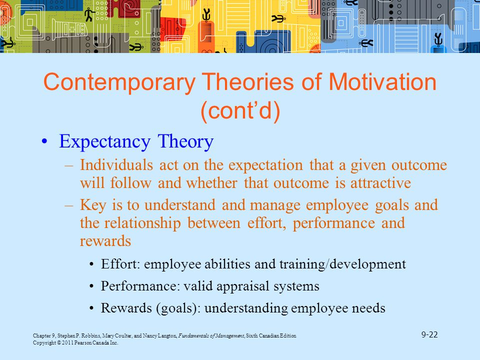 literature review of motivation and reward systems Job satisfaction, motivation, and reward systems are included in one area of organizational theory the strongest influence in this area is motivation because it overlaps into both of the other two components a review of the classical literature on motivation reveals four major theory areas.