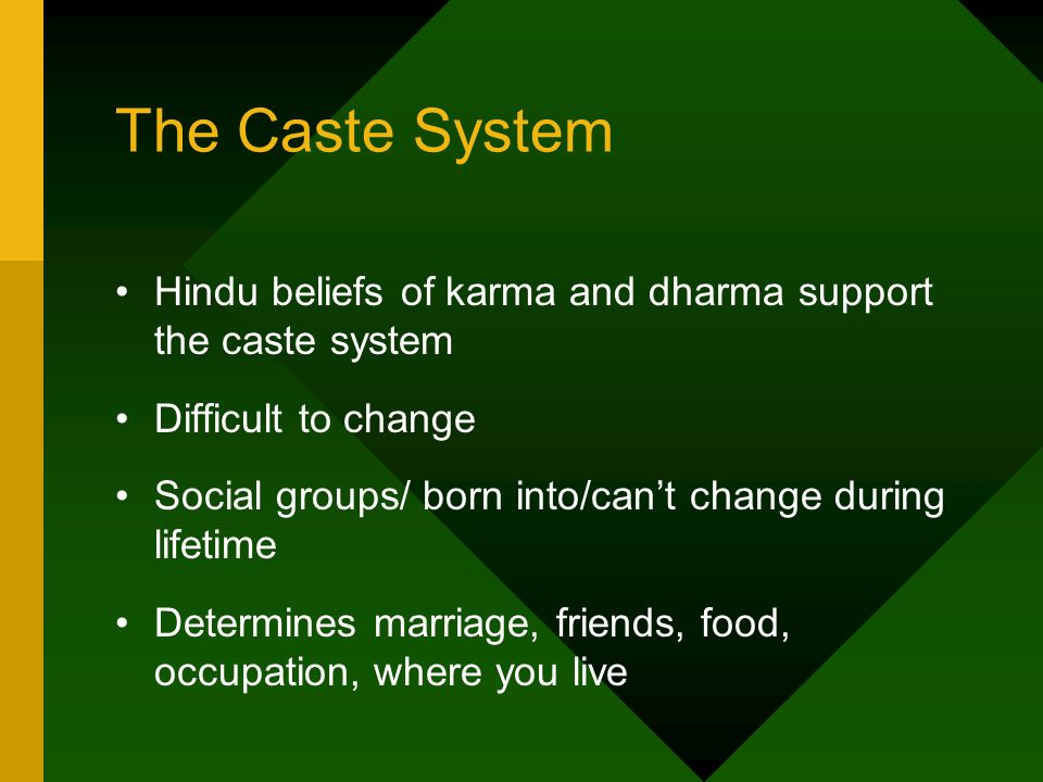 caste discrimination religious discrimination in present india Moreover, the indian caste system, called as varnas, refers to dalits as impure   tracing events from the mythology to the present, violence against dalits  in  certain localities because of discrimination on the basis of religion.