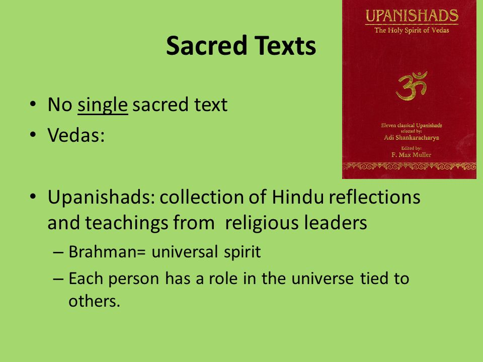 universal hindu singles Start studying hinduism and buddhism learn vocabulary a hindu term for the single supreme force a hindu term for the essential self and the universal soul.