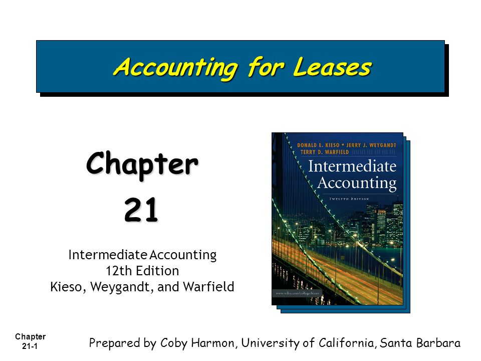 accounting for leases 3 Policy statement this policy establishes accounting treatment of lease  agreements  treat all leases with terms of less than three years as operating  leases 3.