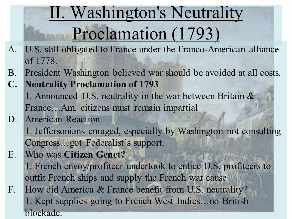 The Federalist Era ppt...