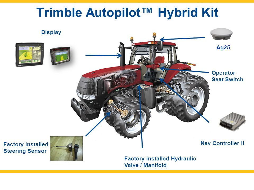 Trimble+Autopilot%E2%84%A2+Hybrid+Kit trimble field iq wiring diagram for 10 valves,field \u2022 indy500 co  at reclaimingppi.co