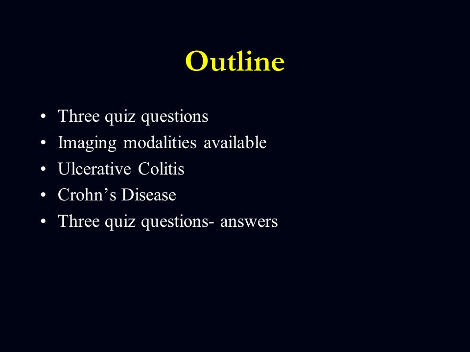 radiology quiz answers 1 an amylase of 373 (international units u/l) is diagnostic of pancreatitis 2 a normal ct scan excludes mesenteric ischaemia 3 metabolic acidosis is.