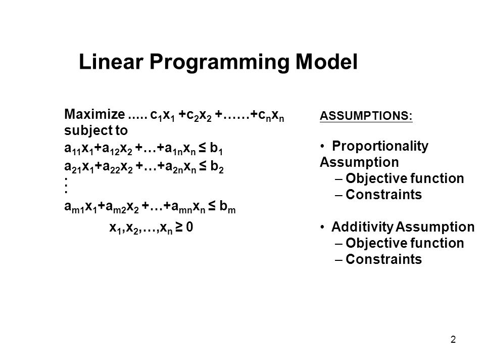 nonlinear programming This book addresses modern nonlinear programming (nlp) concepts and  algorithms, especially as they apply to challenging applications in chemical  process.