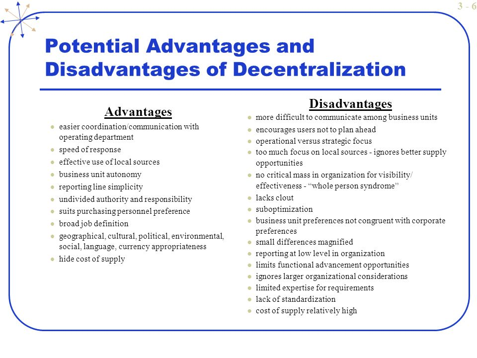 advantage disadvantages of standardisation and adaptation strategies Integration of standardisation and adaptation marketing mix strategy reference to integration of standardisation and adaptation strategy model also have a few.