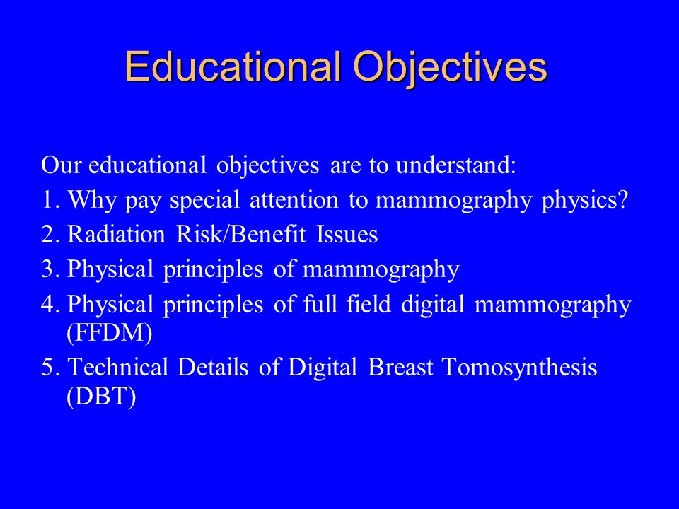 average glandular dose in digital mammography and breast tomosynthesis Objectives: the aim of this research was to examine the average glandular dose (agd) of radiation among different breast compositions of glandular and adipose tissue with auto-modes of exposure factor selection in digital breast tomosynthesis.