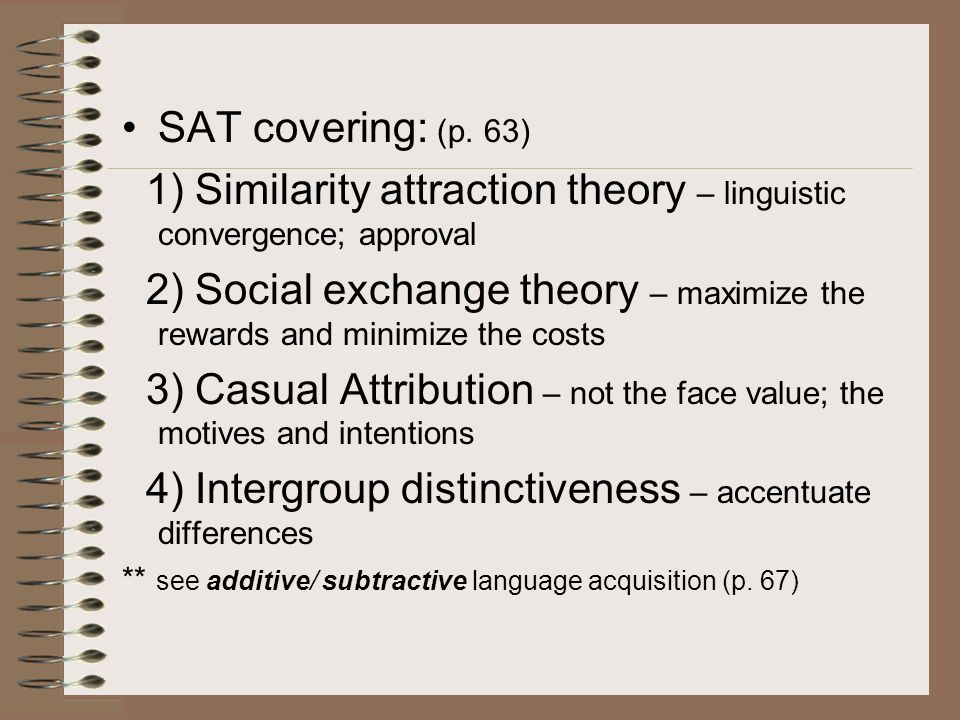 critically evaluate gardner and lambert's theory Alan kinder, rachel lambert-forsyth, nick lapthorn, david mitchell,  through  direct experience and/or observation of the world, linking theory and practice  application and evaluation of knowledge, understanding and skills in 'messy  contexts'  enabling critical thinking in the 'naughty world' that does not behave  as.
