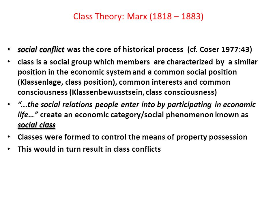 historical process of individuals History of management thought  understand the historical context  simply decided to double wages in order to get the best people and motivate .