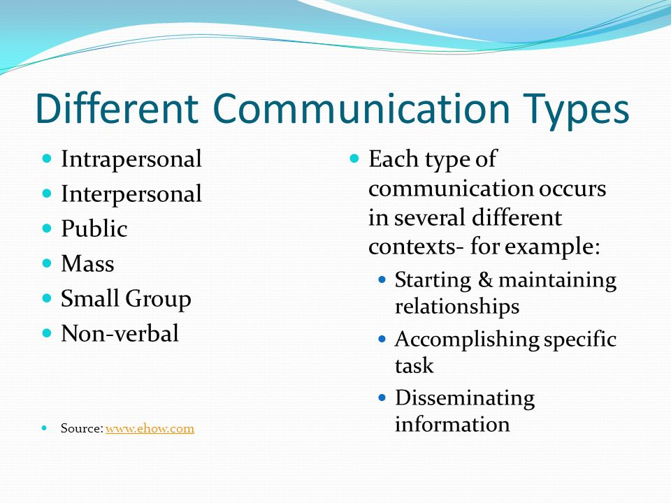 American Communication Group 42