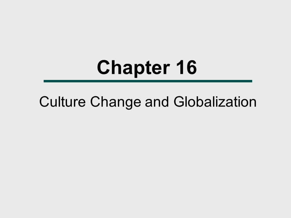 How to: Set the Culture and UI Culture for ASP.NET Web Page Globalization
