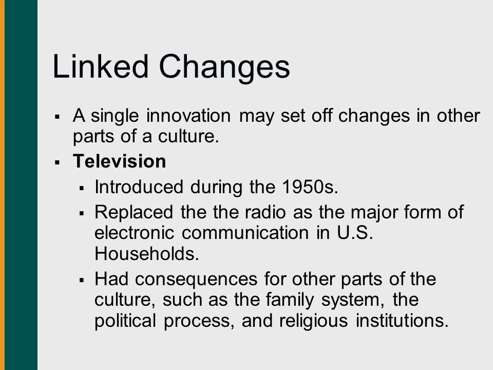 changes in political culture between 2004 Advertisements: difference between social and cultural change both types of changes have as much difference as it exists between society and culture.