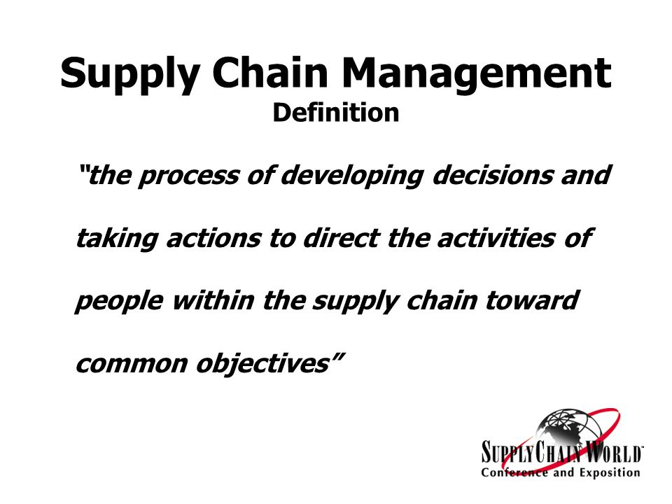 The chain of production consists of the various stages involved in the production of a particular product. The chain of production for furniture may include the following steps: The chain of production involves a series of stages, which add value to the end product.