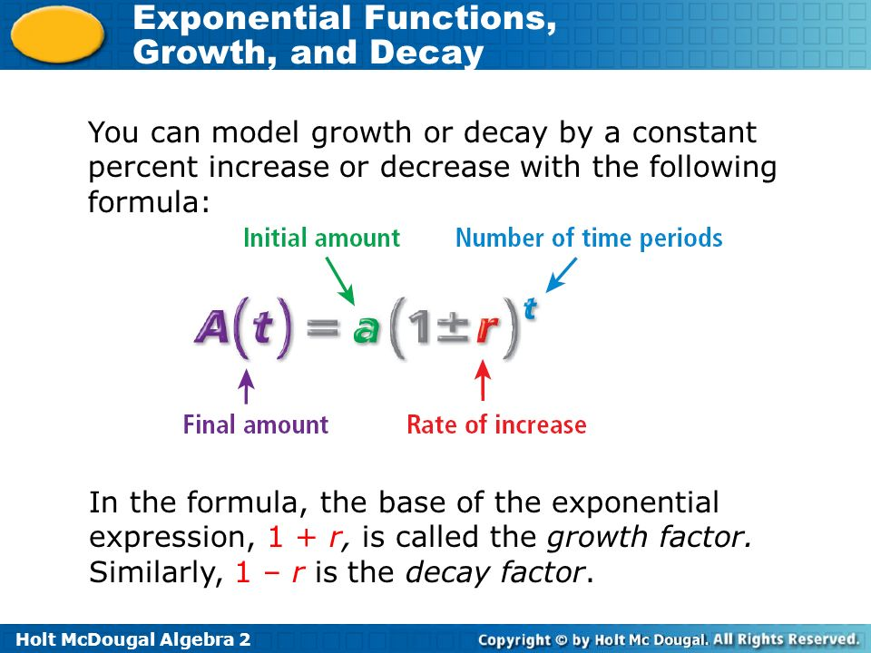 expression and explicit formula