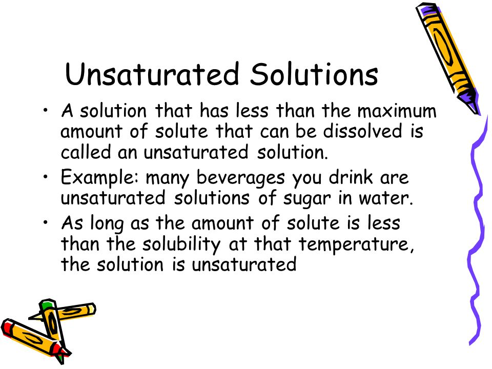 Solutions, Acids, and Bases - ppt download