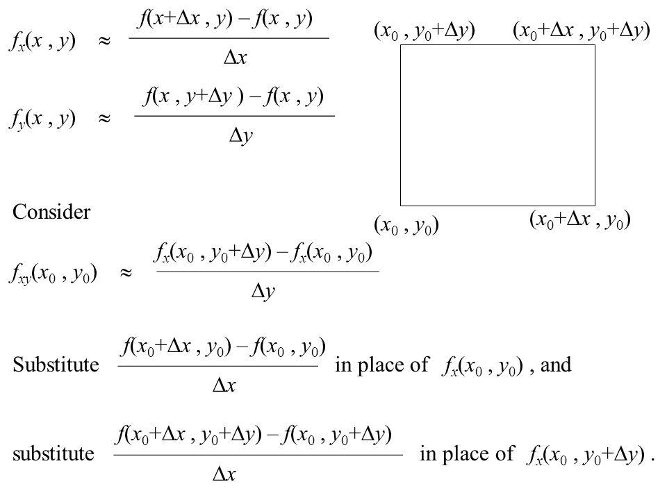 �yf�y�y��y>{��Z[_Fxfyyfx–Clédynamométriquehydraulique