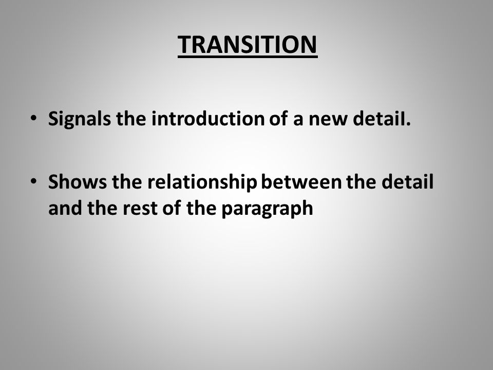 transition between dating and relationship