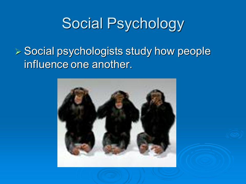 Cultural Psychology - Psychology - Oxford Bibliographies
