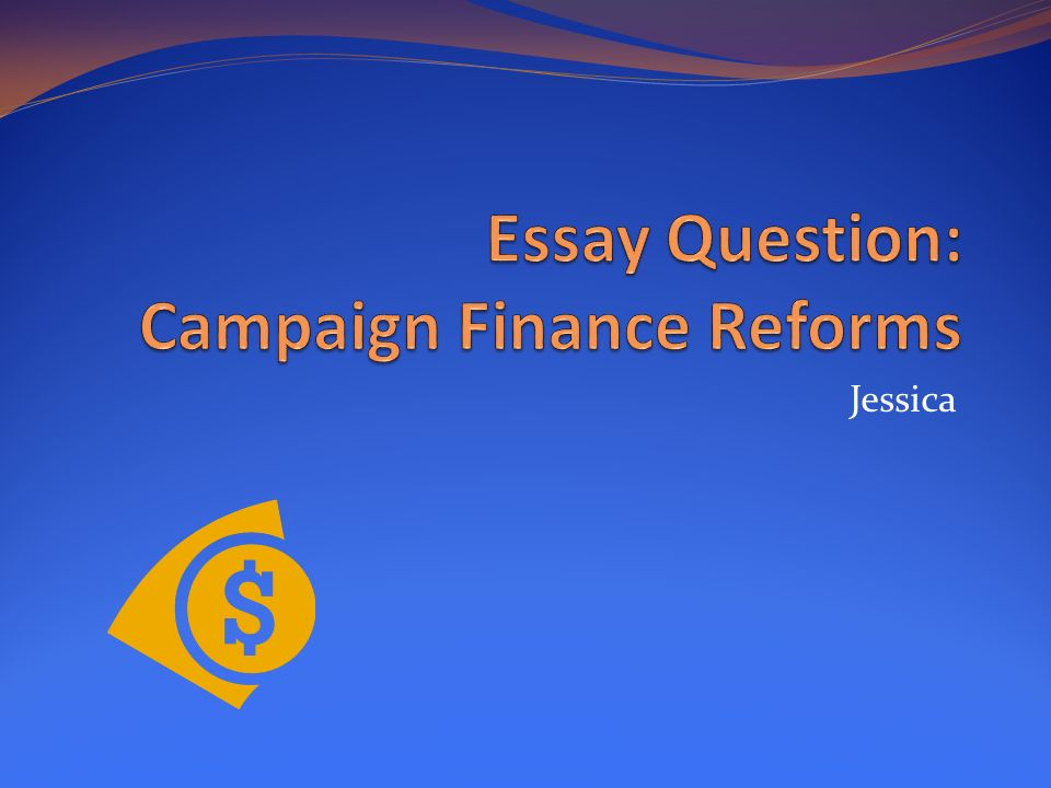 essay writing on electoral reforms