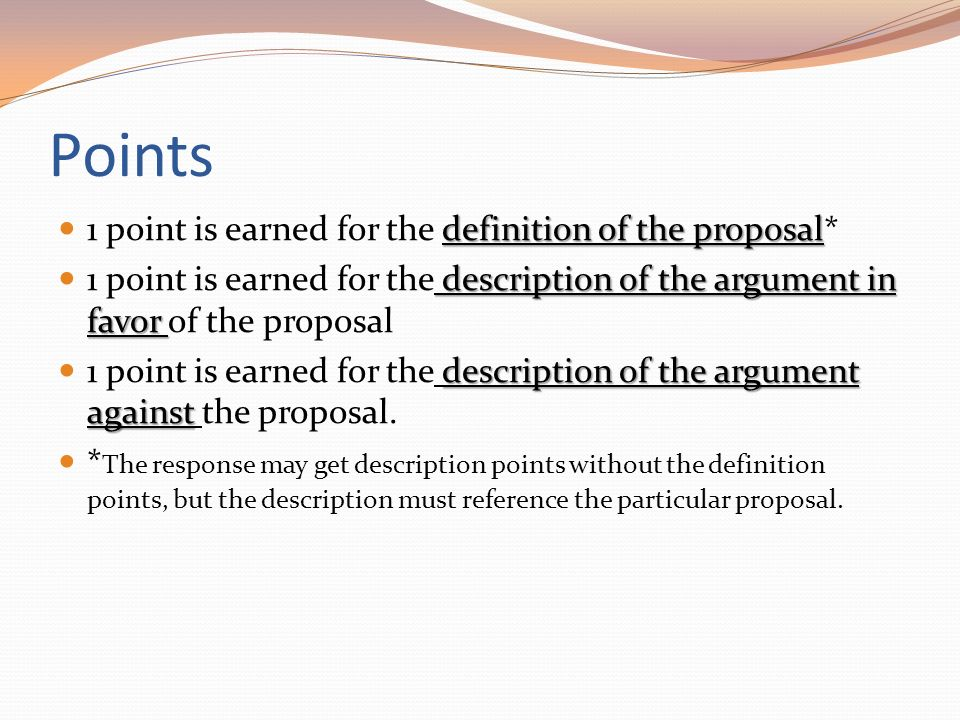 response to buckley essay essay The response-to-literature essay by owen fourie ~ part one ~ whenever i have given this exercise to students, i have found that some have difficulty in distinguishing between a response-to-literature essay and a summary essay.
