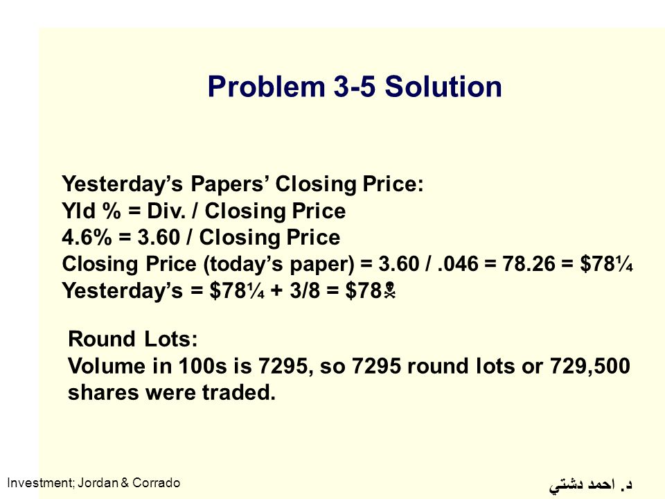 problem solution essay on gas prices - 66 - problem/solution essay a problem/solution essay presents a problem, usually discussing several aspects of the problem, then concludes by discussing solutions to the problem.
