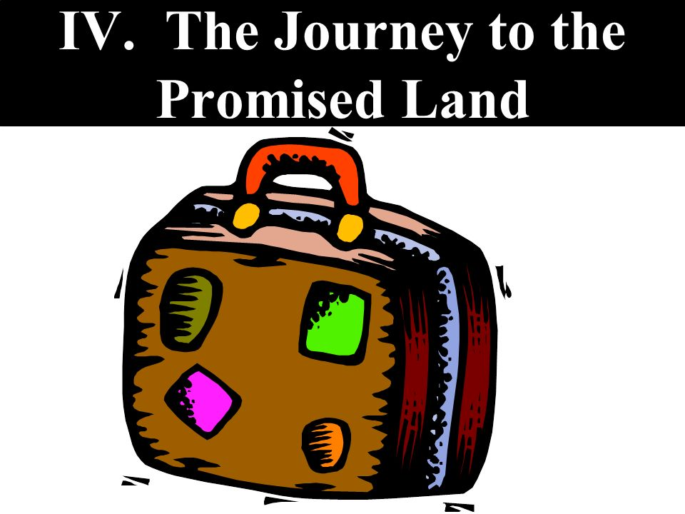 the journey to the promise land 09052011 the last stand / la ultima parada yo no soy mexicano yo no soy gringo drug trafficking us investment so far: in 2005 america spent $2 billion on.