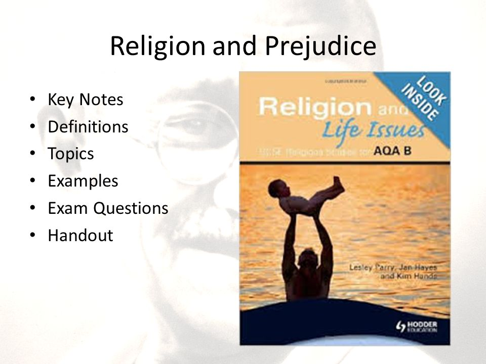 religion exam notes Study louisiana state university religion 1000 flashcards and notes conquer your course and sign up for free today.