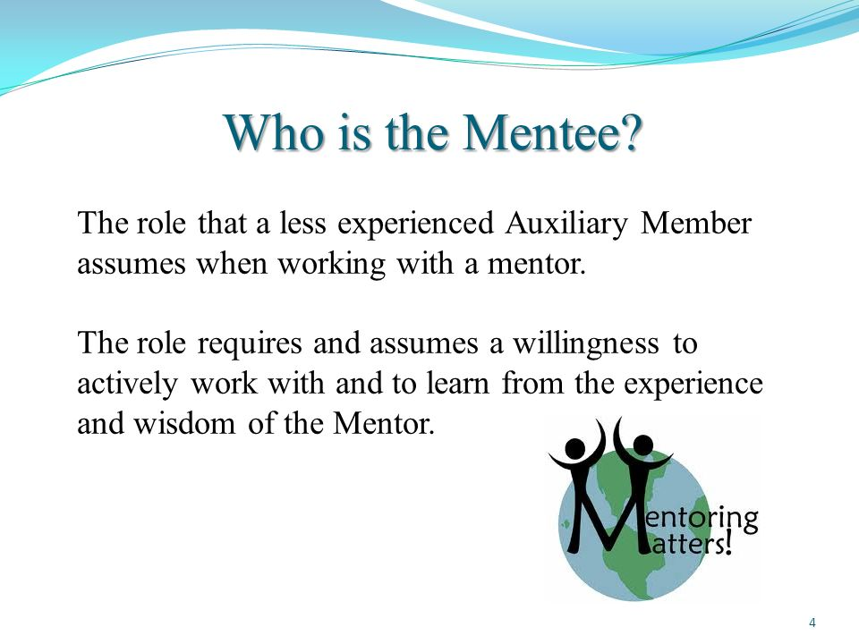 mentor and mentee relationship pdf to excel