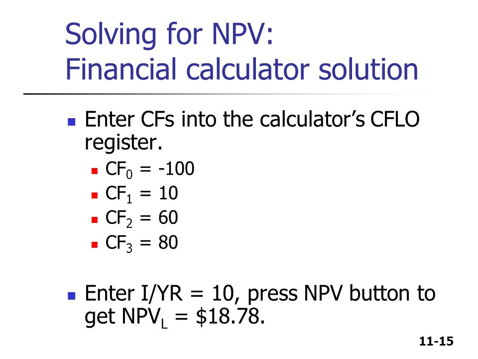 how to enter 25 choose 3 in calculator