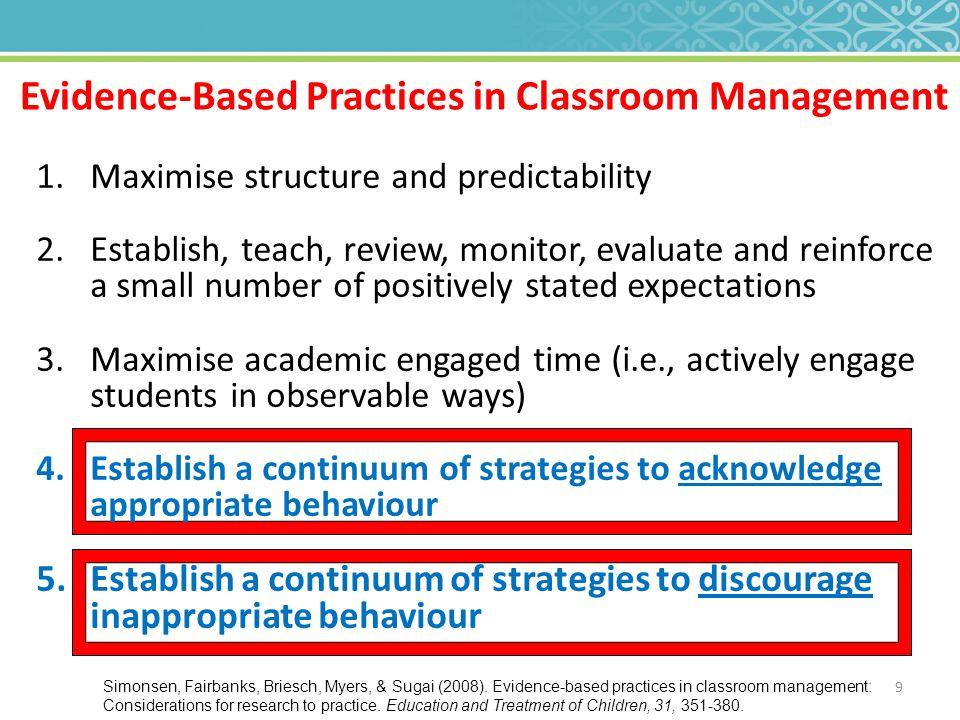 good practice for managing learning and 1101 pennsylvania ave nw, suite 600 washington, dc 20004 p 2027562971 f 8668086585 wwwhanoverresearchcom market evaluation surveying data analysis.