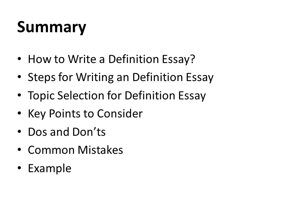examples of definition essays topics essay essayuniversity script  summary how to write a definition essay examples of definition essays topics