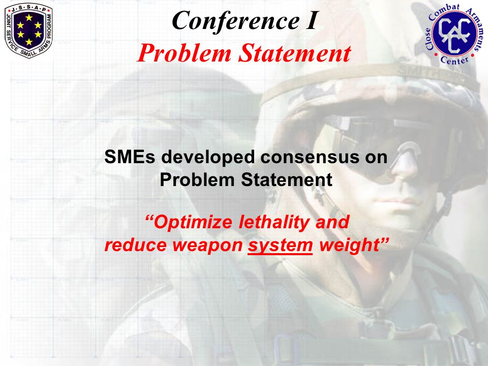 problem statement for conference management system A key problem for management information systems is the provision of the raw data input and the maintenance of up-to-date information your company already generates data on sales, revenue.
