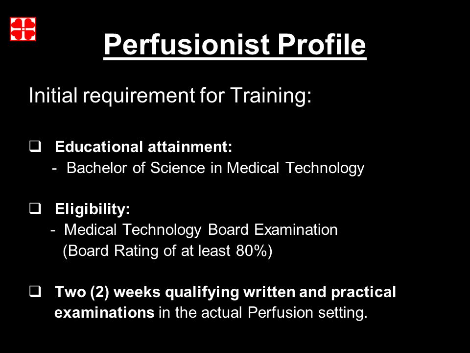 6th Terumo Advanced Perfusionists Seminar Taps Chiang Mai
