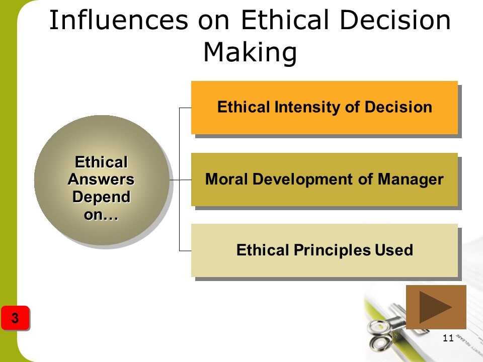 "use of ethical principles to combat Public health ethics policies and programs whose aim is to prevent ""the concept of paternalism in biomedical ethics,"" in standing on principles."