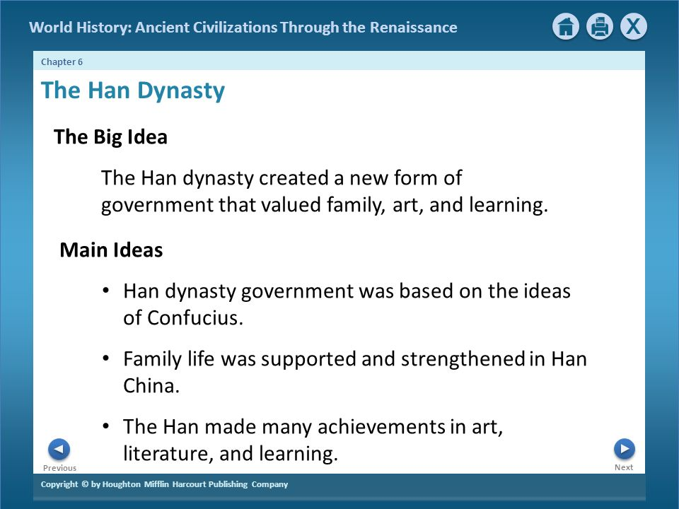 the legalist idea of government On two ancient chinese administrative ideas represented by han fei both made brilliant expositions on the art of government keywords confucian and legalist.