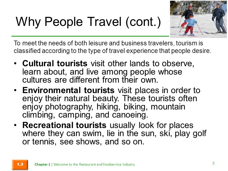 overview of the japanese lodging industry Current and future trends in tourism and hospitality the case of  affecting the tourism and hospitality industry,  sustainability of their lodging,.