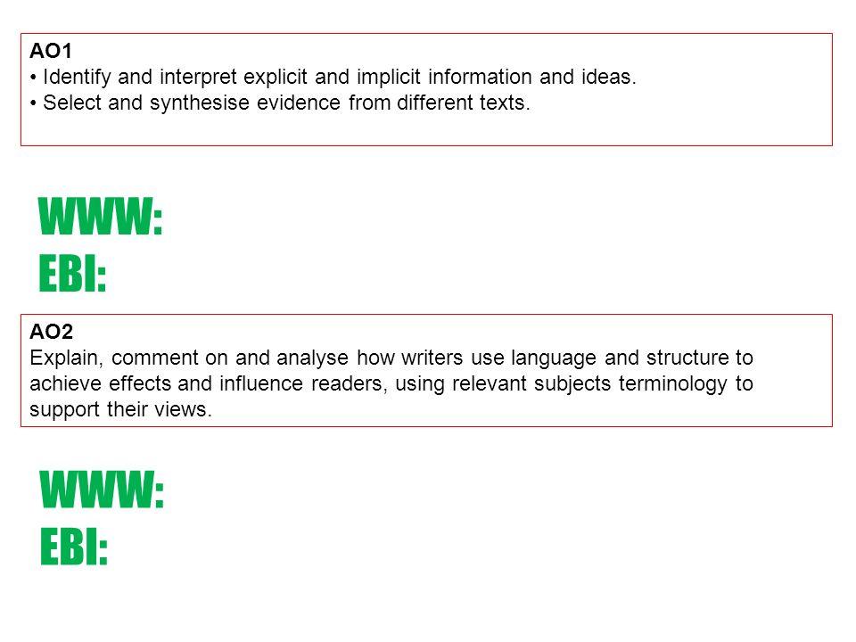 analyse synthesise Analyse ist auf viele bereiche des lebens übertragbar im literaturverzeichnis sind zahlreiche beispiele und tipps zur anwendung der swot-analyse in der.
