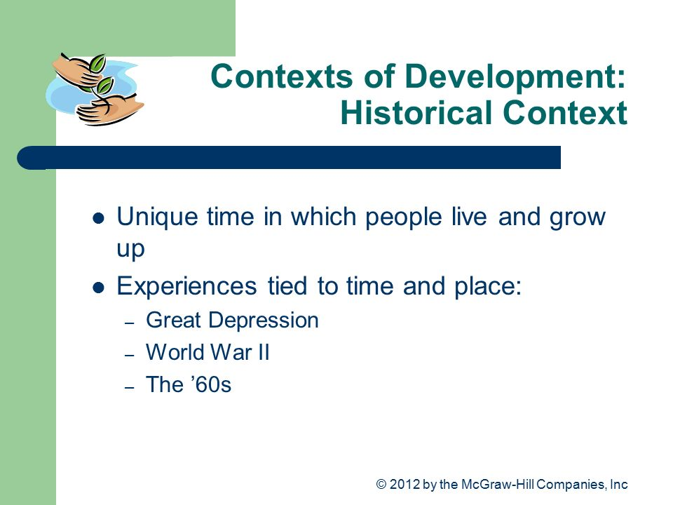 the historical development and context of Historical development of insurance insurance in some form is as old as historical society  so that we can fully understand their context (internet urls are the .