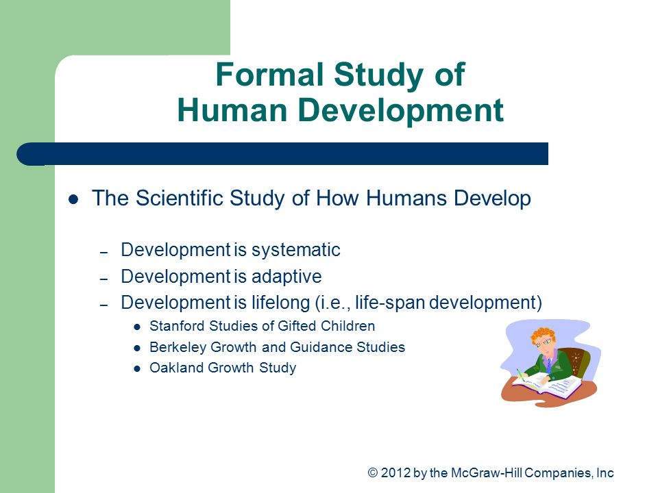 an analysis of human maturity Human development is a lifelong process of physical, behavioral, cognitive, and   respond to media messages but develop increasing ability to analyze those.