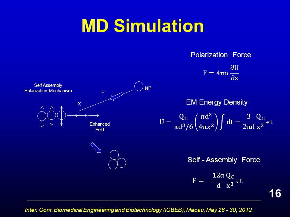 Discovery bay hong kong ppt video online download - Direct energie simulation ...