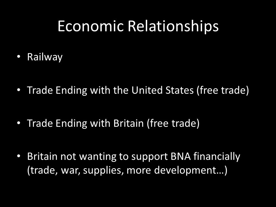 canada and uk economy relationship advice